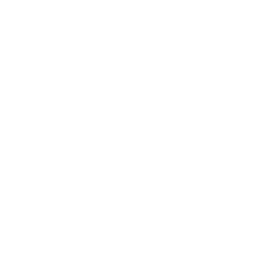Email FERAA