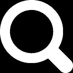 Search FERAA